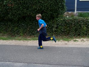 Fodderstack-Race-2015-167