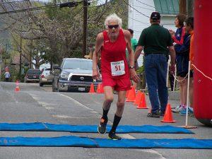 Fodderstack-Race-2015-173